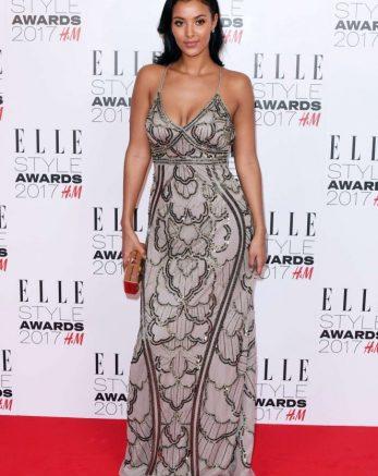 Maya-Jama--2017-Elle-Style-Awards--08-662x993