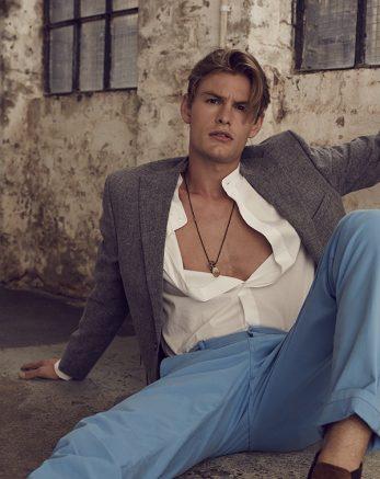 Noah-by-Tom-Buck-Vanity-Teen-Menswear-Magazine-10