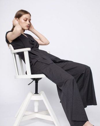 10_Asymmetric-long-jumpsuit_Dear-Freedom_9-683x1024